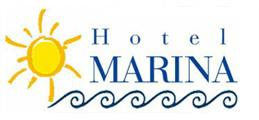 Matala Marina Hotel
